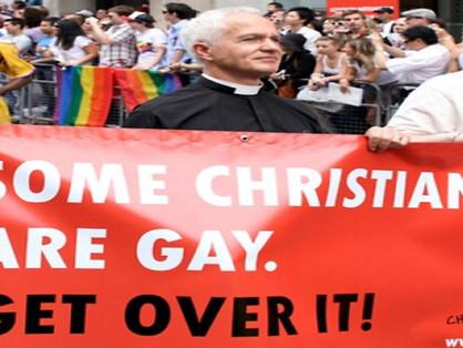 Radikális tett volt a pápa kijelentése?