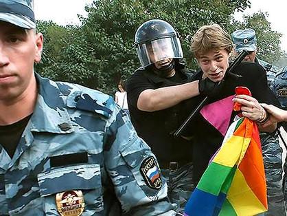 Orosz ügyészségi vizsgálat indult Csecsenföldön