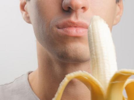 Az orális szex fejben dől el?