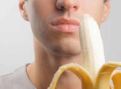 Az orális szex rejtelmei