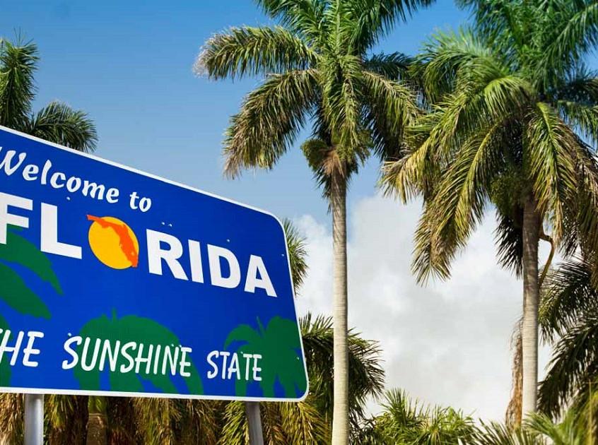 Florida 02