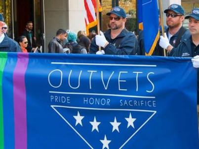 Történelmi pillanat: mégis felvonulhatnak a bosztoni meleg- és transznemű veteránok