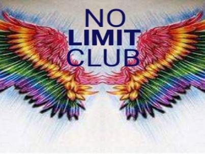 Állandó nyitva tartással jön a No Limit Club
