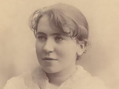 Tudod, hogy ki volt az első leszbikus aktivista?