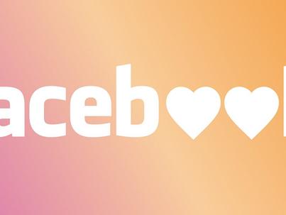 Jön a Facebook társkereső applikáció