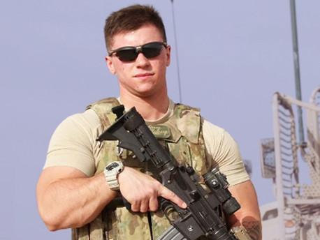 Legális lett  a transznemű katonák szolgálata az USA-ban
