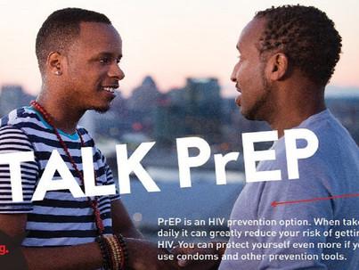 AIDS-vakcina a láthatáron?