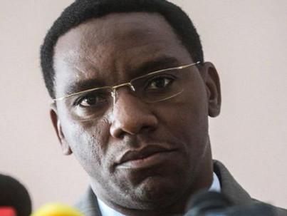Dánia Tanzániának szánt segélyeket tart vissza homofóbia miatt