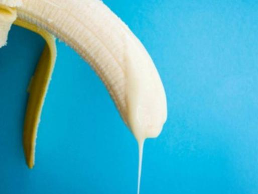12 meglepő tény az erekcióról