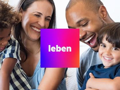 Szivárványcsaládok a CDU születésnapi videójában