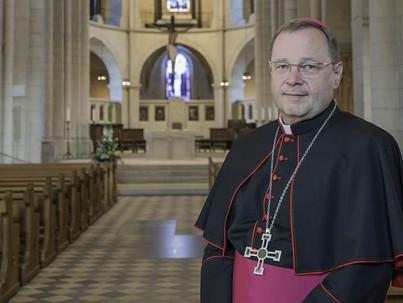 Első lépés a katolikus meleg egyházi esküvő felé?