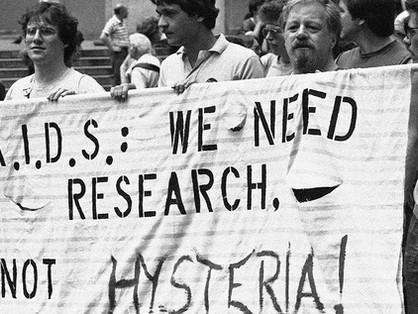 Ma már nem megy házhoz a gondozónő HIV után kutatva