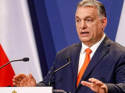 Jobbat érdemlünk mint Orbán!