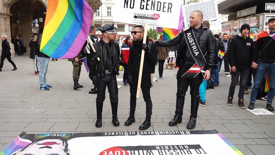 wien_csecsen_tüntetés_4