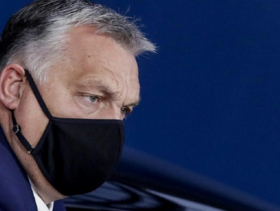 """Európai vezetők 45 percen át győzködték Orbánt a """"gender"""" szóról, de nem sikerült"""