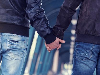 Ismét fogadja a HIV-szűrésre jelentkezőket az AATSZ