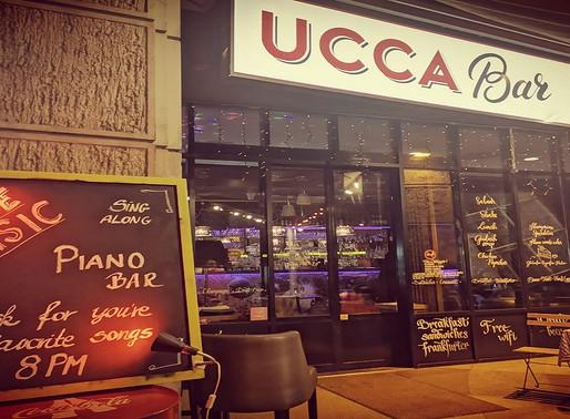 LMBT barát hellyé alakult az Ucca Bar