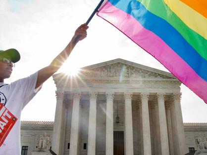 USA:  Várható érdemi változás az LMBT-jogokban?