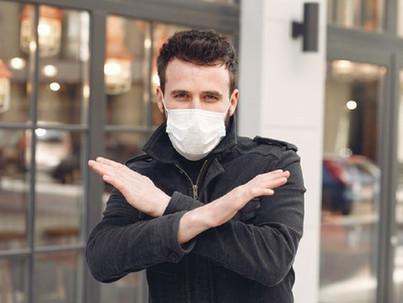 A HIV-terápia csökkenti a koronavírus kockázatát
