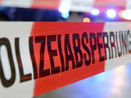 Kannibál áldozata lett egy német biszexuális szerelő