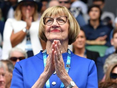 A homofób egykori teniszcsillag nem vesz részt a Grand Slam kupán