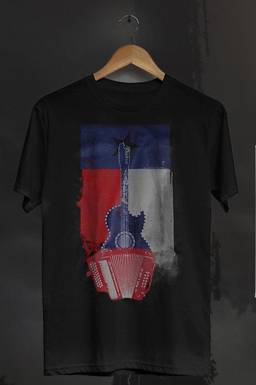 Los Desperadoz T-shirt