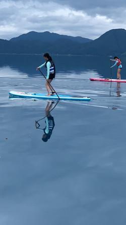 2020731 田沢湖ツアー_200907_19.jpg
