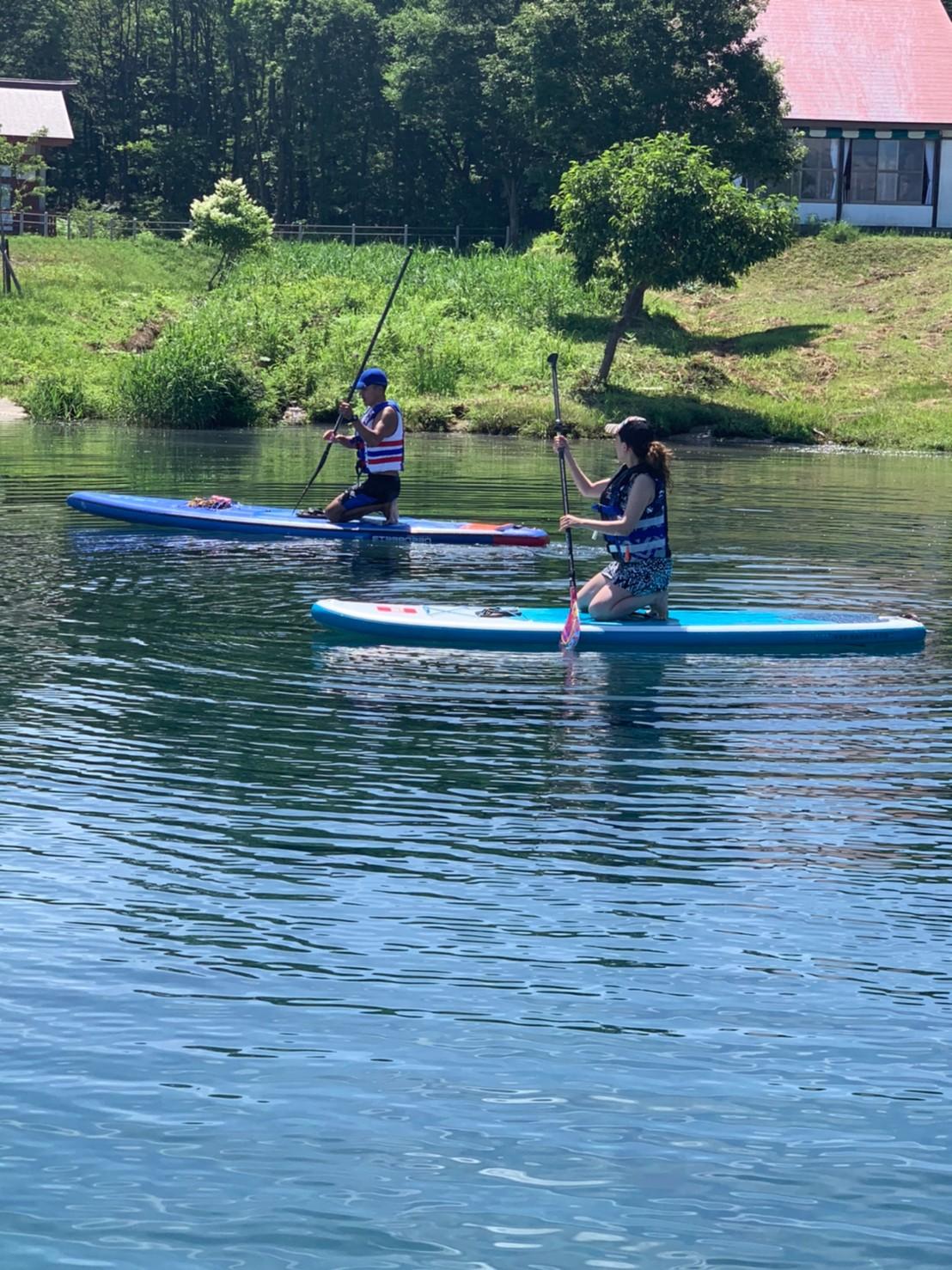 2020720 田沢湖ツアー_200907_3.jpg