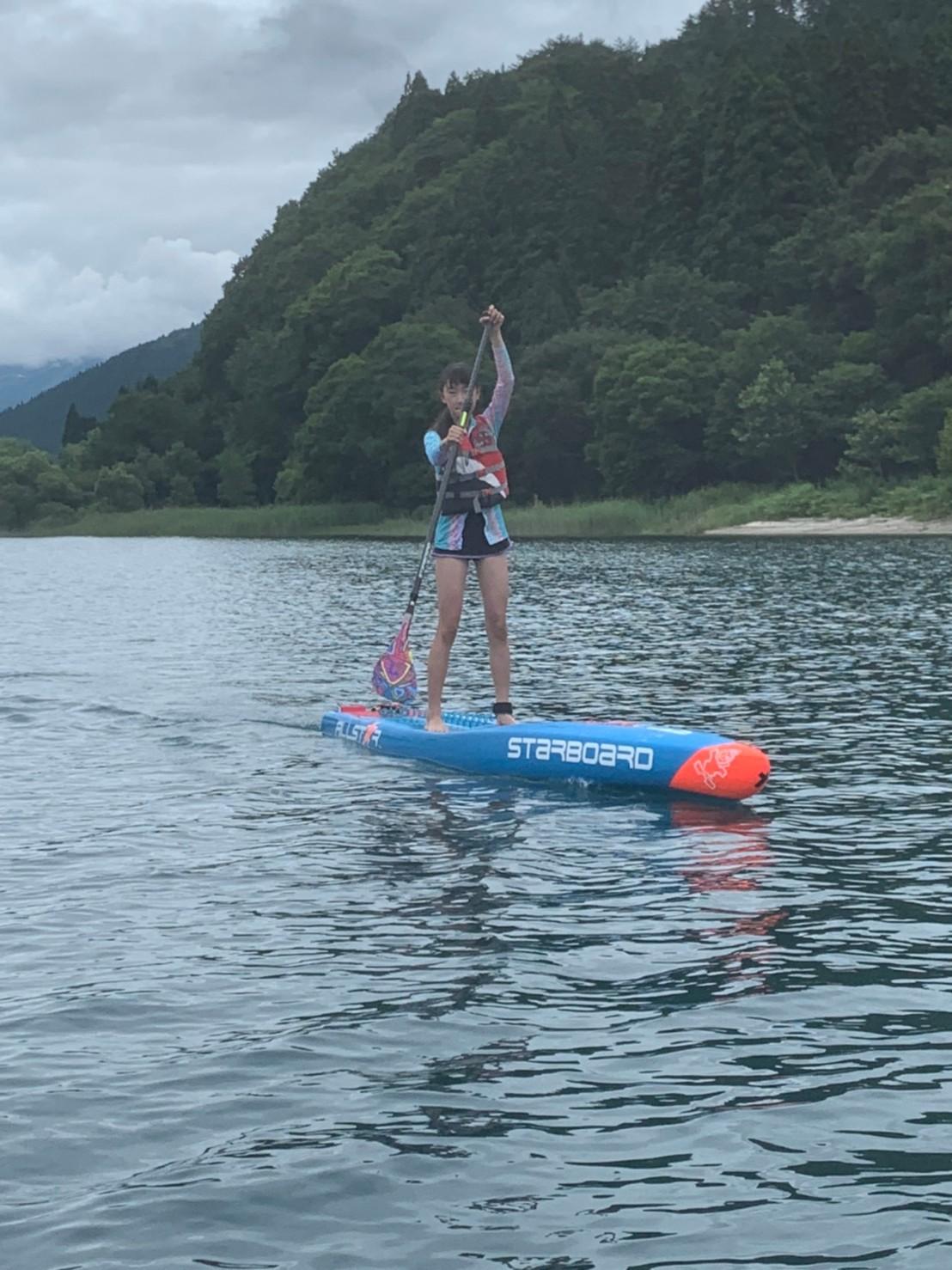 2020731 田沢湖ツアー_200907_13.jpg
