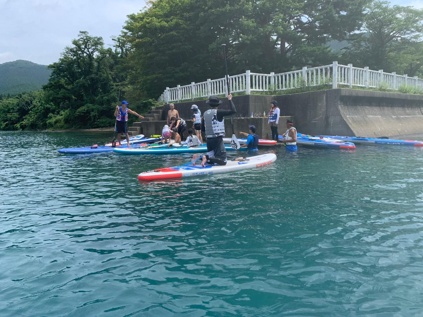 2020/8/10〜8/17田沢湖_201225_14.jpg