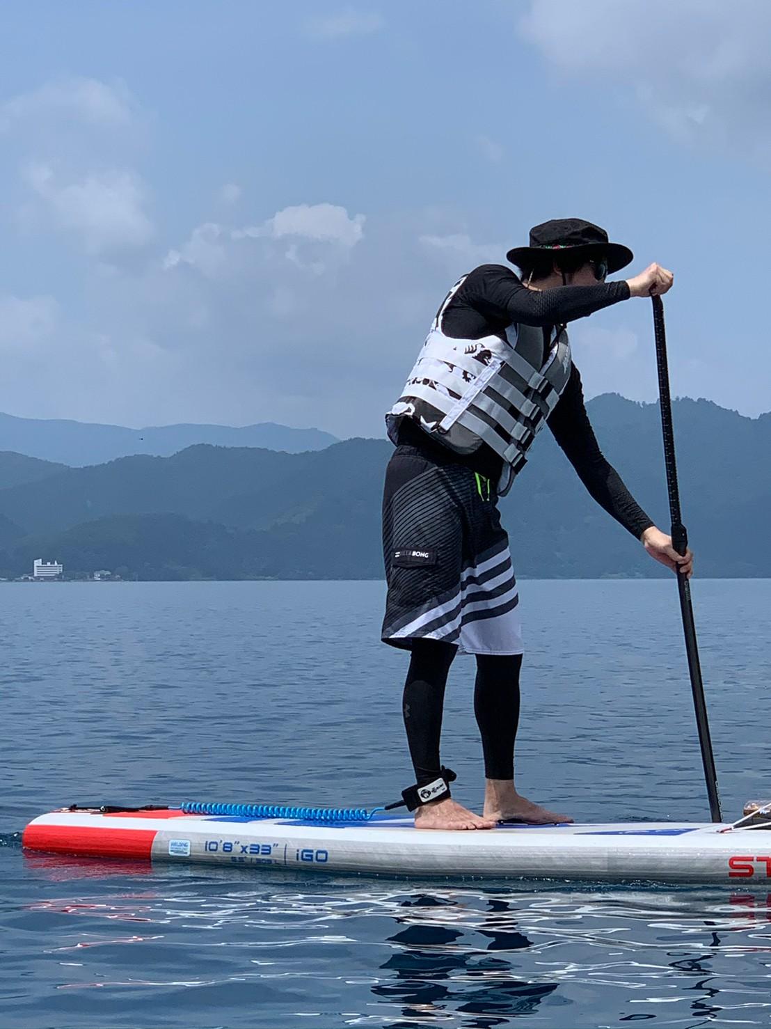 2020/8/10〜8/17田沢湖_201225_13.jpg