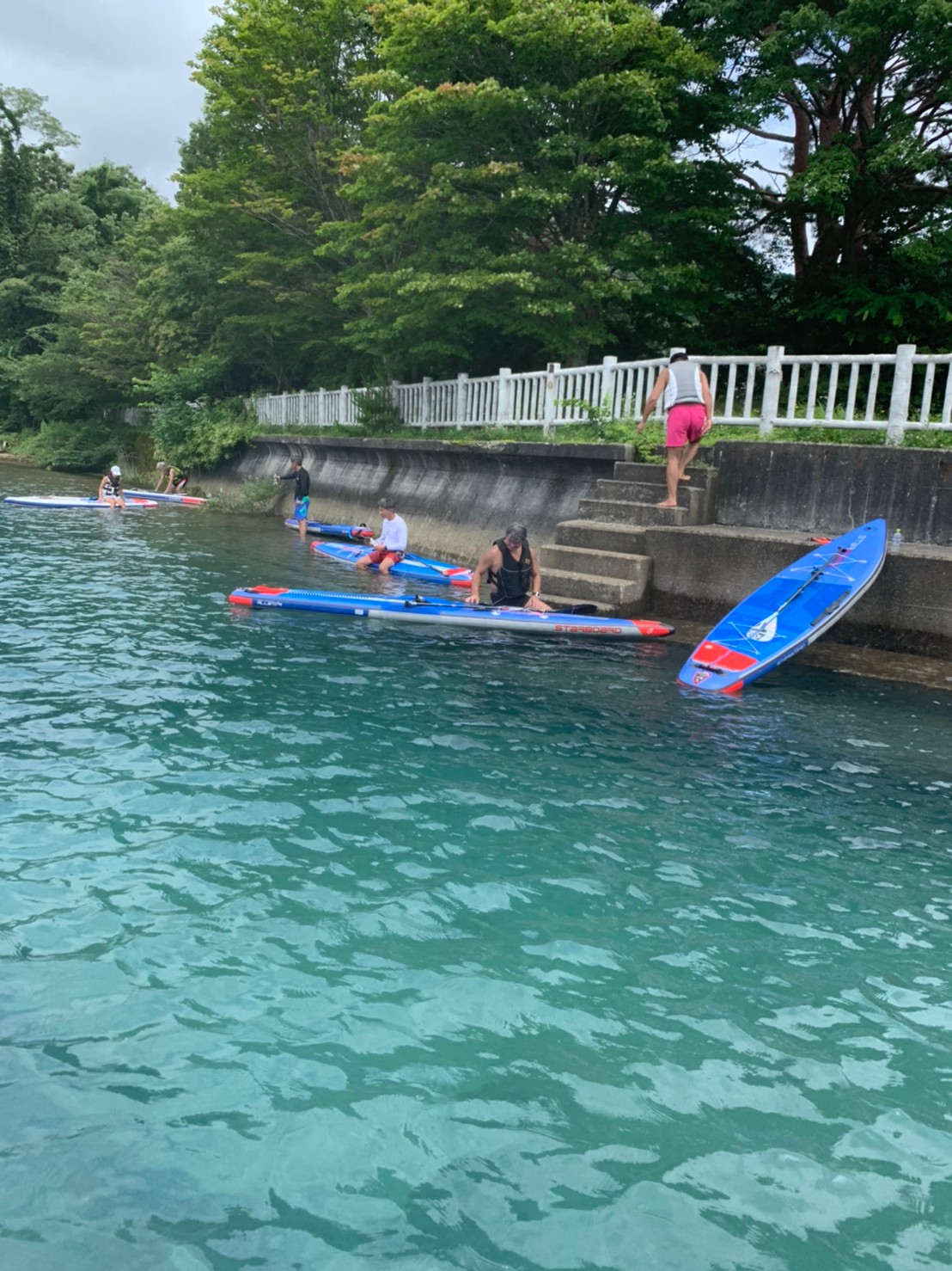 2020720 田沢湖ツアー_200907_1.jpg