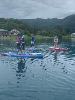 2020731 田沢湖ツアー_200907_6.jpg