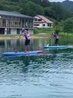 2020731 田沢湖ツアー_200907_4.jpg