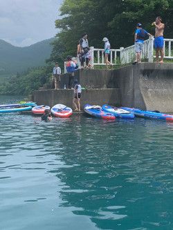 2020/8/10〜8/17田沢湖_201225_17.jpg