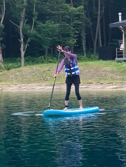 2020731 田沢湖ツアー_200907_7.jpg