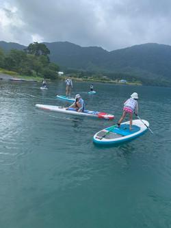 2020/8/10〜8/17田沢湖_201225_5.jpg