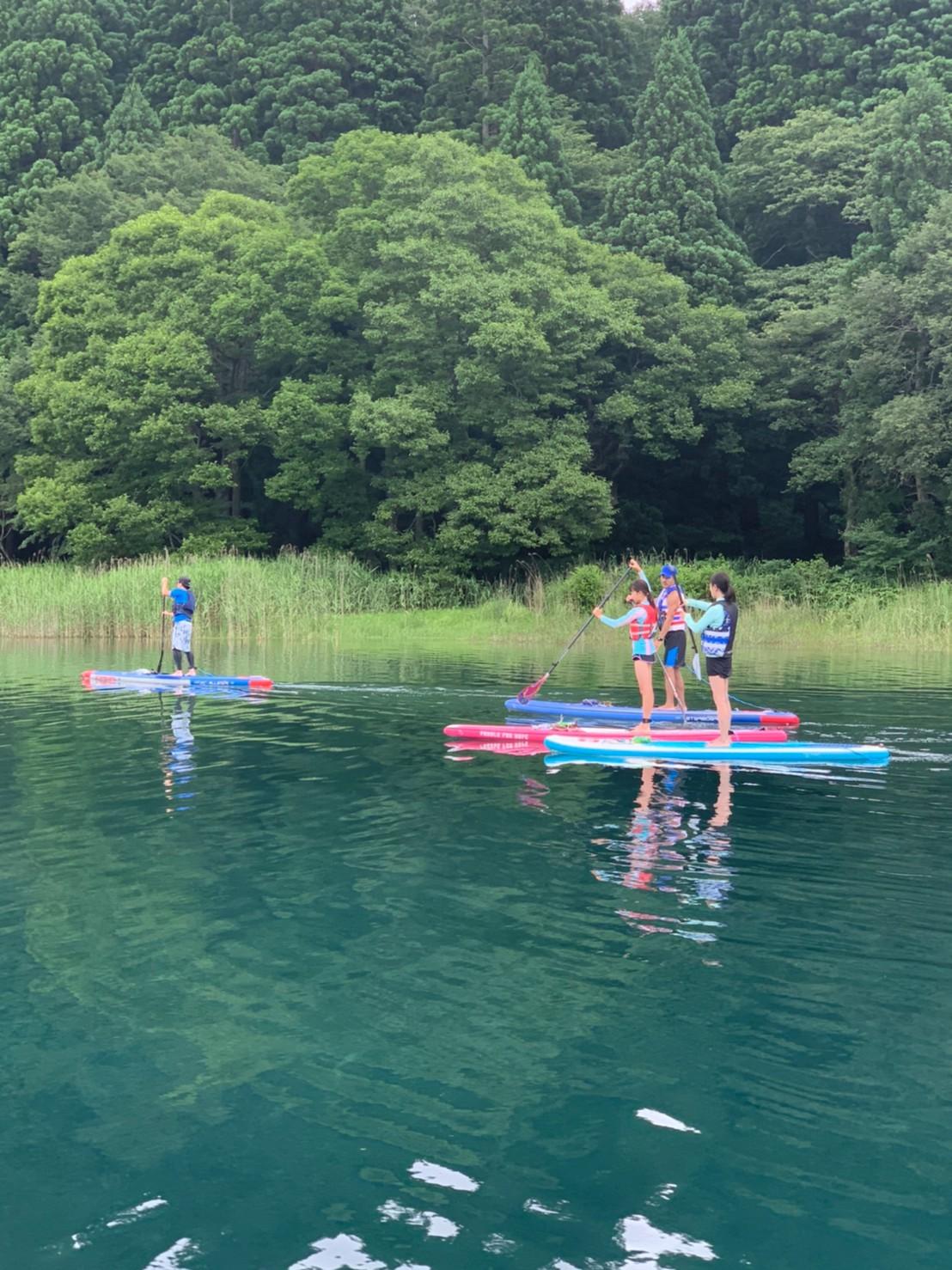 2020731 田沢湖ツアー_200907_15.jpg