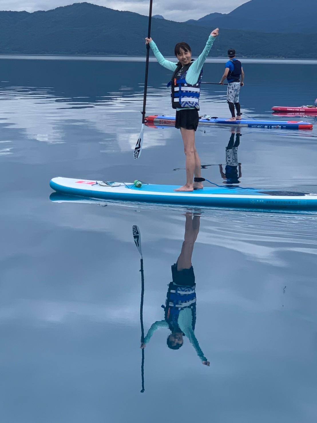 2020731 田沢湖ツアー_200907_20.jpg