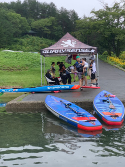 2020/8/10〜8/17田沢湖_201225_43.jpg