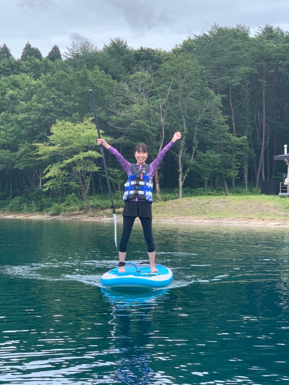 2020731 田沢湖ツアー_200907_8.jpg