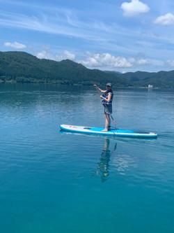 2020720 田沢湖ツアー_200907_14.jpg