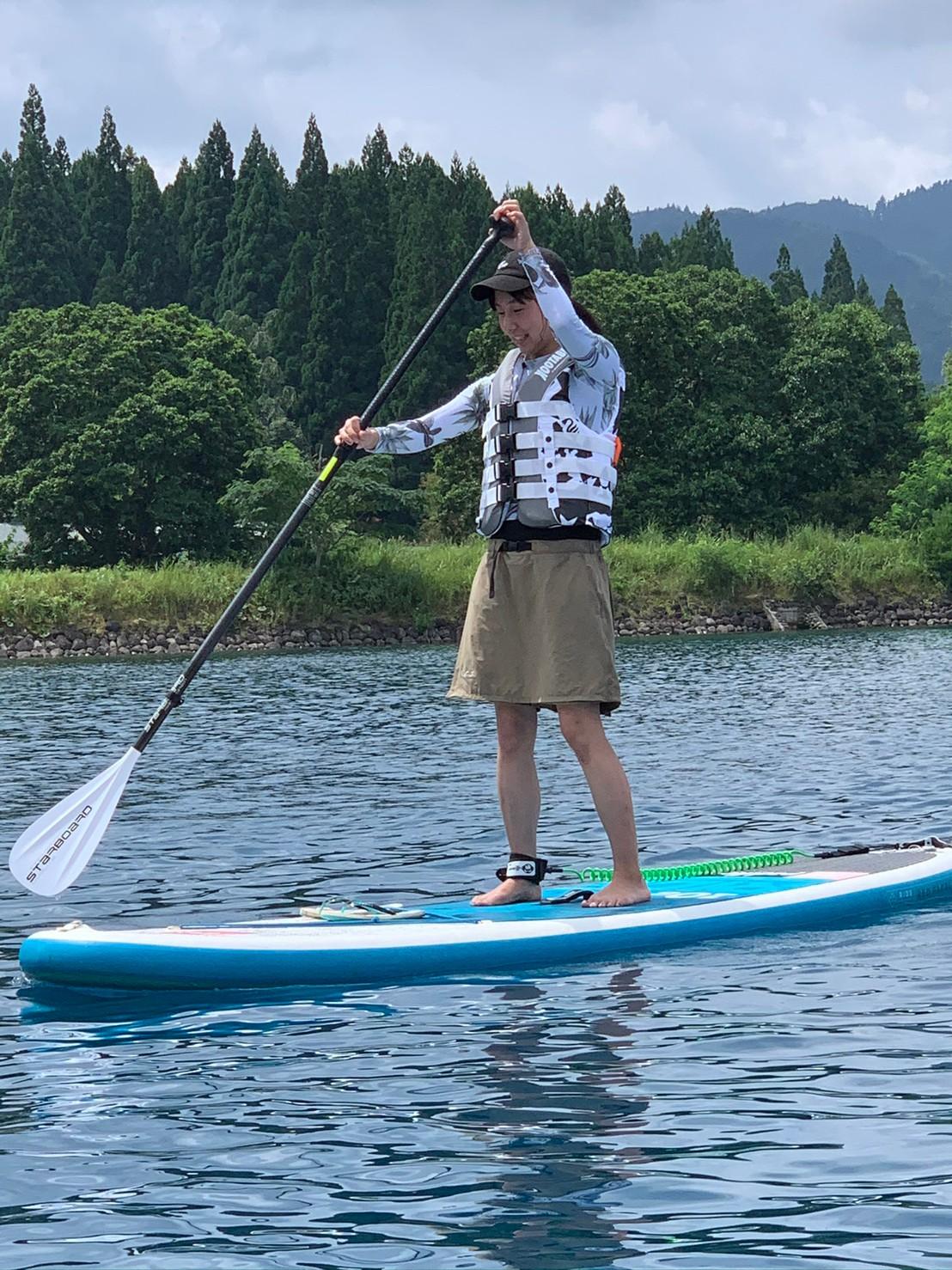 2020/8/10〜8/17田沢湖_201225_12.jpg
