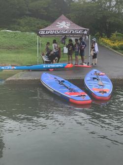 2020/8/10〜8/17田沢湖_201225_44.jpg