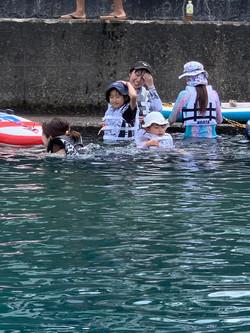 2020/8/10〜8/17田沢湖_201225_18.jpg