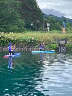 2020731 田沢湖ツアー_200907_1.jpg