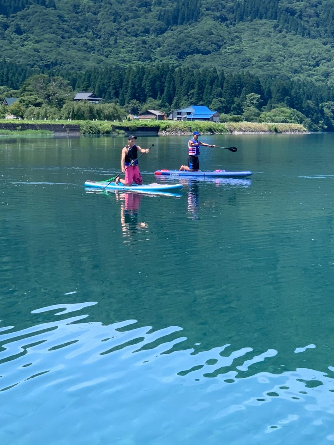2020720 田沢湖ツアー_200907_9.jpg