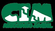 Logo CIM-RIU sin fondo.png