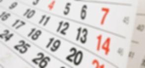 calendari-e1578044052151-720x340.jpg