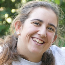 Marta Esplugues.png